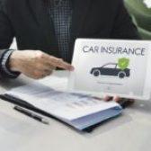 Na co zwrócić uwagę przy zakupie AutoCasco?