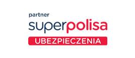 logo superpolisa